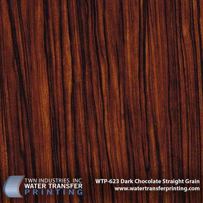 WTP-623-Dark-Chocolate-Straight-Grain